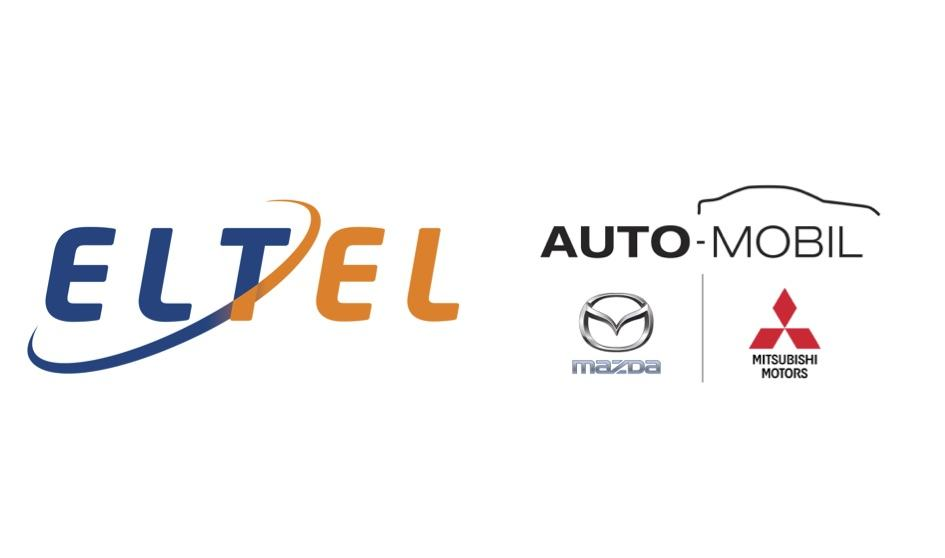 eltel-automobil-2-kopia